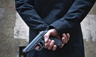 Что такое умысел в уголовном праве?