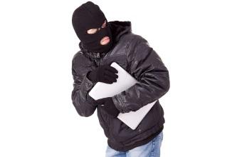 Отличие кражи и грабежа от мошенничества