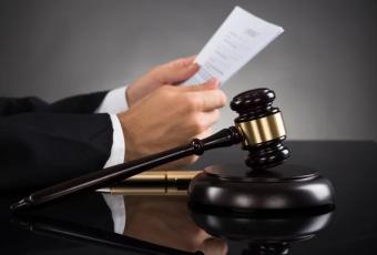 Рассрочка исполнения решения суда