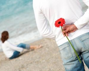 Как действуют брачные аферисты?