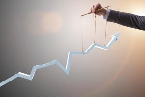 Что такое манипулирование рынком ценных бумаг?