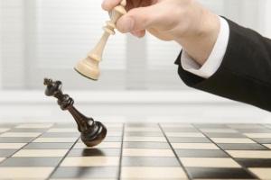 Что такое ограничение конкуренции?