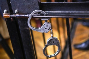 Отличие ареста от других видов наказания