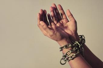 Преступная небрежность в уголовном праве