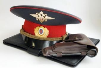 Что входит в обязанности участкового полиции?