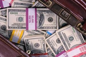 Уголовная ответственность за присвоение денежных средств