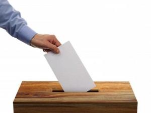 Уголовная ответственность за нарушение избирательных прав граждан РФ