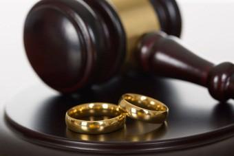 Ответственность за фиктивный развод