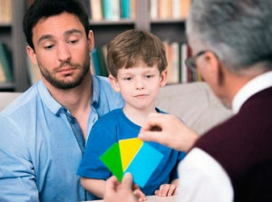 Уголовная ответственность родителей за несовершеннолетних детей