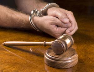 Уголовная ответственность за побои