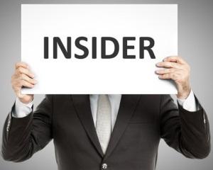 Что следует понимать под инсайдерской информацией?