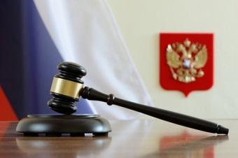 Можно ли подать в суд на мирового судью