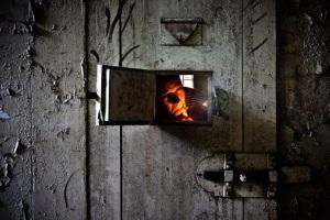 Порядок и условия содержания в тюрьме