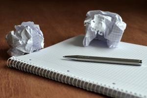 Как написать надзорную жалобу?