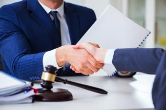 Образец ходатайства о досудебного соглашения о сотрудничестве