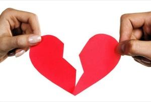 Как доказать фиктивный развод?