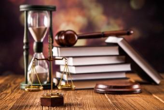 Понятие конкуренции уголовно-правовых норм