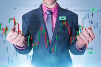 Уголовная ответственность за манипулирование рынком