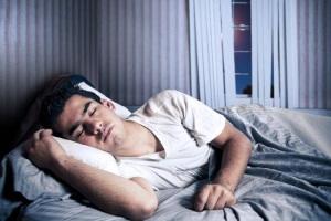 Является ли сон беспомощным состоянием при убийстве?