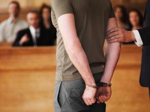 Практические приемы правильного поведения в суде