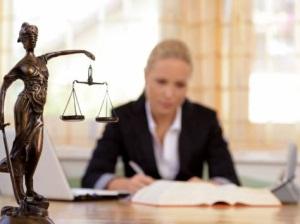 Подготовка к судебному разбирательству