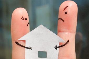Самовольный захват квартиры статья ук рф