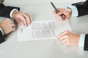 Как избежать обвинения в незаконном завладении чужим имуществом?