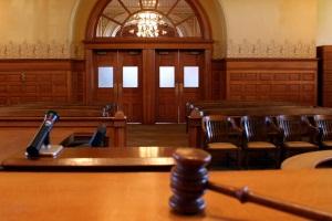 Состав суда в кассационной инстанции